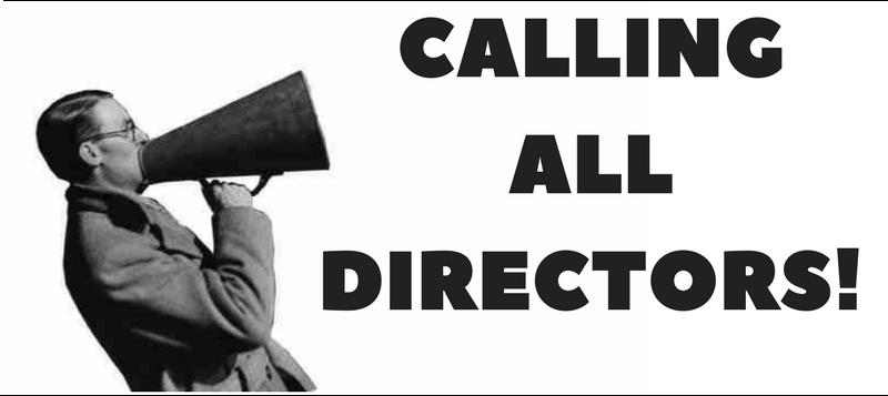 calling all directors!.png
